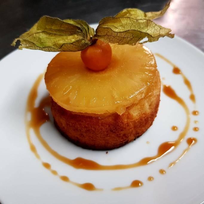 Le Hamac Kréole - Restaurant Créole Nice